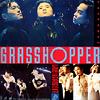 グラスホッパー/grasshopper live in concert'92