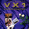 VX1/karaoke collection