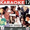 タイポップス/カラオケ対応LD/home karaoke 12