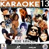 タイポップス/カラオケ対応LD/home karaoke 13