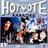 タイポップス/カラオケ対応LD/hotvote home karaoke 01