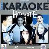 タイポップス/カラオケ対応LD/hotvote home karaoke 03