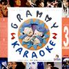 タイポップス/カラオケ対応LD/grammy karaoke 03