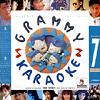 タイポップス/カラオケ対応LD/grammy karaoke 07