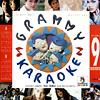 タイポップス/カラオケ対応LD/hotvote home karaoke 09