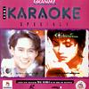 タイポップス/カラオケ対応LD/home karaoke special