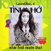 tinhnho  nhac tinh muonthuo/karaoke 4