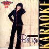 ベトナム/カラオケ対応LD/bat tan noi yeu/karaoke langvan 26