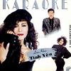 ベトナム/カラオケ対応LD/lien khuc tinh yeu karaoke 5
