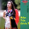 ベトナム/カラオケ対応LD/nhac tien chien 2 karaoke vol.22