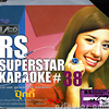 re superstar karaoke #38/カット盤