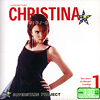 christina album 3枚組/superstars project 1-3