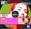 boa CD memo(ステッカー&メモパッドセット)