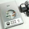 ナカミチ/CD試聴機3CD/MB-V300s(K300s)