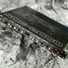 Roland/SDE-2000/デジタルディレイ/動作OK