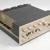 Pioneer/プリメインアンプ/SA-9800/動作確認一部難有