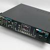 Roland/2Uシンセモジュール/planet-s/MKS-30/動作確認ジャンク
