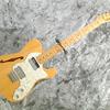Greco/シンラインTE500/spacy sound/79年製/良品