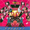 ベトナム/カラオケ対応MTV-LD/歌手多数出演