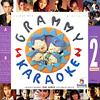 タイポップス/カラオケ対応LD/grammy karaoke 02