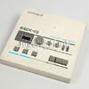 roland/SBX-10/sync box/converter