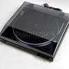 audio-technica/AT-PL30/フルオートターンテーブル/ライン出力/動作OK
