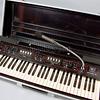 ヒルウッド/マイク付きエレクトロニックピアノ801