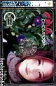 ブアちゃん/カード型CD/grammyオフィシャル