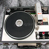 レコードカッティングマシン/EP盤用/hara disk recorder M-180/ディスクル