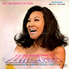 patti kim greatest hit album