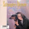 ストレンジャーズドリーム/strangers dream