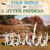 folk songs of uttar pradesh/インド ウッタル・プラデーシュの歌と演奏