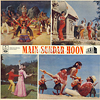 インド映画/main sundar hoon/ost