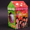 joy to the world/Xマス豪華box/ぬいぐるみ付