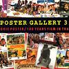 poster gallery 3/タイ映画ポスター集/レトロ映画、チャイヨー映画ほか