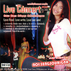 live concert vcd/love read love write love lao land