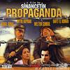 propaganda/プロパガンダ