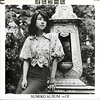 オルゴール/sumiko album vol.5/村上ponta秀一/柳田ヒロ/直筆メロ譜book