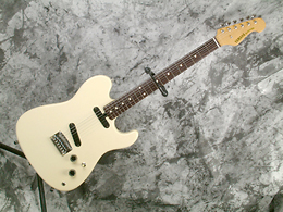 YAMAHA/SJ600SR/エレキギター/84年/良〜美品